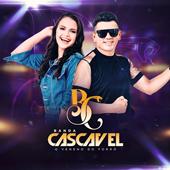 BANDA CASCAVEL