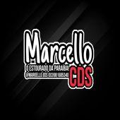 Marcello CDs