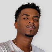 MC Gustavinho