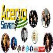 ACERVO SEVEN