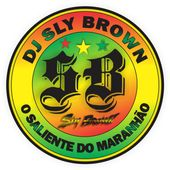Sly Brown