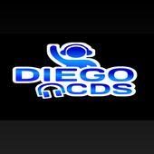 Diego CDs