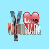 Y Love Vaquejada