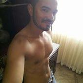 Henrique Viera Dos Santos