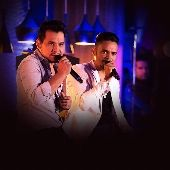 Ivan e Alexandre
