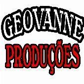 GeovanneProduçoes