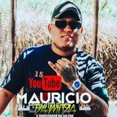 MAURICIO DA MIDIA OFICIAL