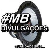 MB DIVULGACOES 2017