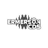 Ermerson CDs