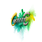 OstentaBoyVIP