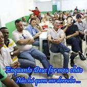Reginaldo Dias Rodrigues