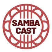 Sambacast