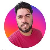 ALEX  @A.J.V.DIVUGACAO