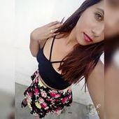 Ellida Teixeira