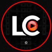 LC Divulga Music