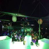 DJ Mikael Santos