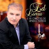 ED LIMA