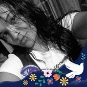 Aldenia Silva