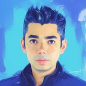Cristian Salles