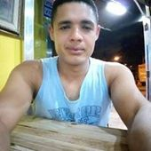 Naldo Silva Rodrigues