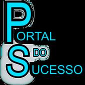 PORTAL DO SUCESSO