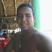 Helson Marcos