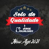 Jorge Downloadz