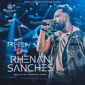 Renan Sanches
