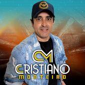 Cristiano Monteiro Oficial