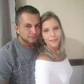 Raiana Gomes