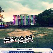 Ryan CDs