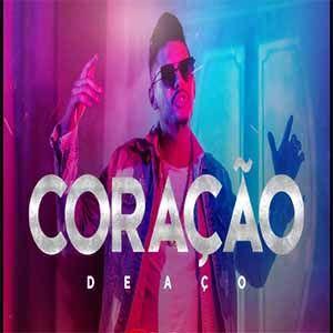Coracao De Aco Hungria Hip Hop Rap Hip Hop Sua Musica