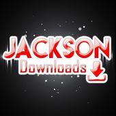 Jackson Downloads