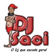 DJ SACI