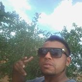 Marinaldo Justino