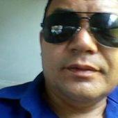 Marcos Paz