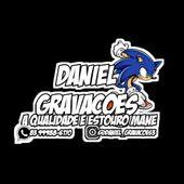 Daniel CDs