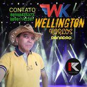 WELLINGTON KARLOS