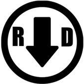 Robigol Downloads