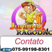 Juninho Pagodao MP3