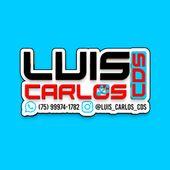Luis Carlos CDS