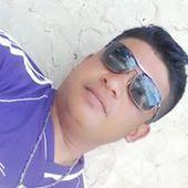 Ednilton Silva