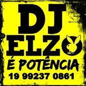 DJ ELZO SP