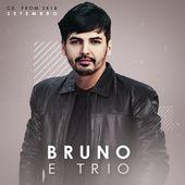 Bruno e Trio