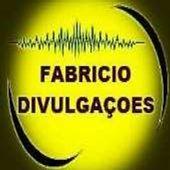 Fabricio Divulgacoes Oficial