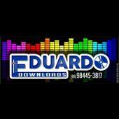 EDUARDO DOWNLOADS