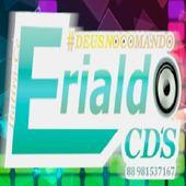 Erialdo CDs