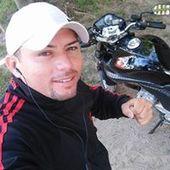 Auricelio Alves