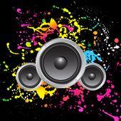 DJ Leandro miX