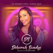 Deborah Sandys